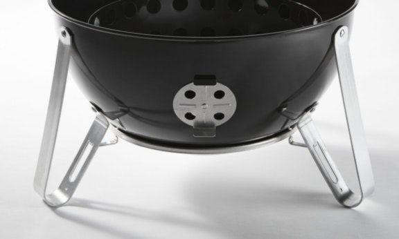 Weber Holzkohlegrill Schweiz : Grillzubehör für ihren holzkohlegrill und kugelgrill grillwelt